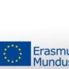 "the Erasmus Mundus project ""gSmart - Spatial ICT"